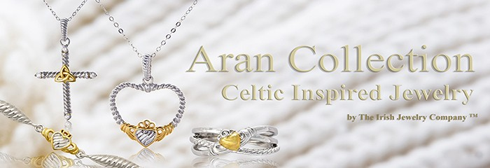 Aran Collection