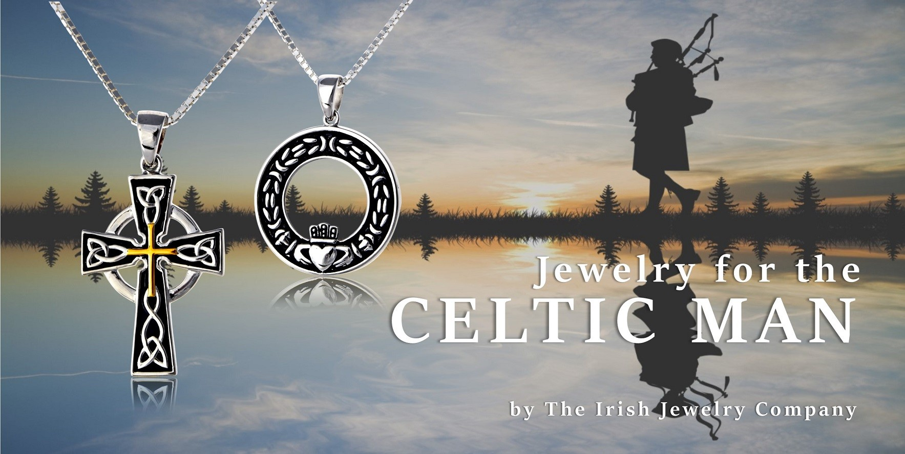 celtic_man