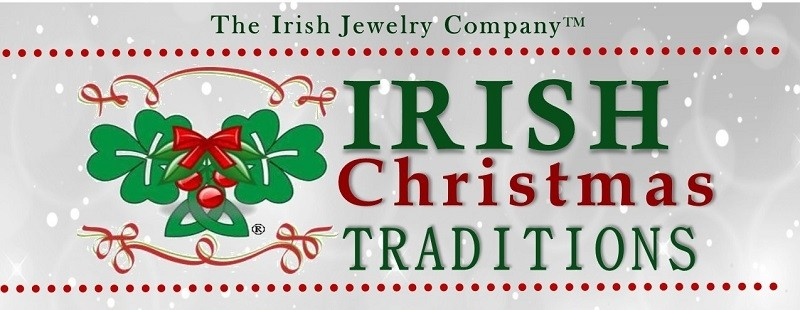 Irish Christmas Culture and Customs