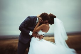 Wedding Trends for 2021-2022