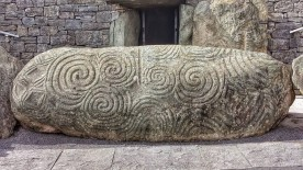 The Meaning of the Celtic Triskele Wedding Ring