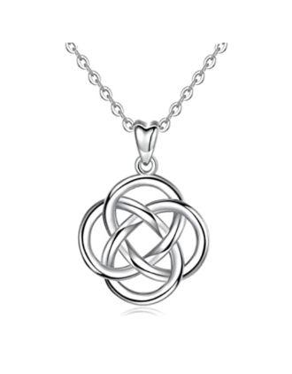 Celtic Friendship Knot