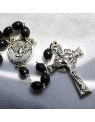 Holy Spirit Celtic Rosary