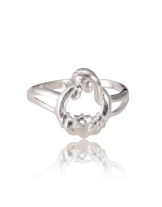 Mothers Claddagh Ring