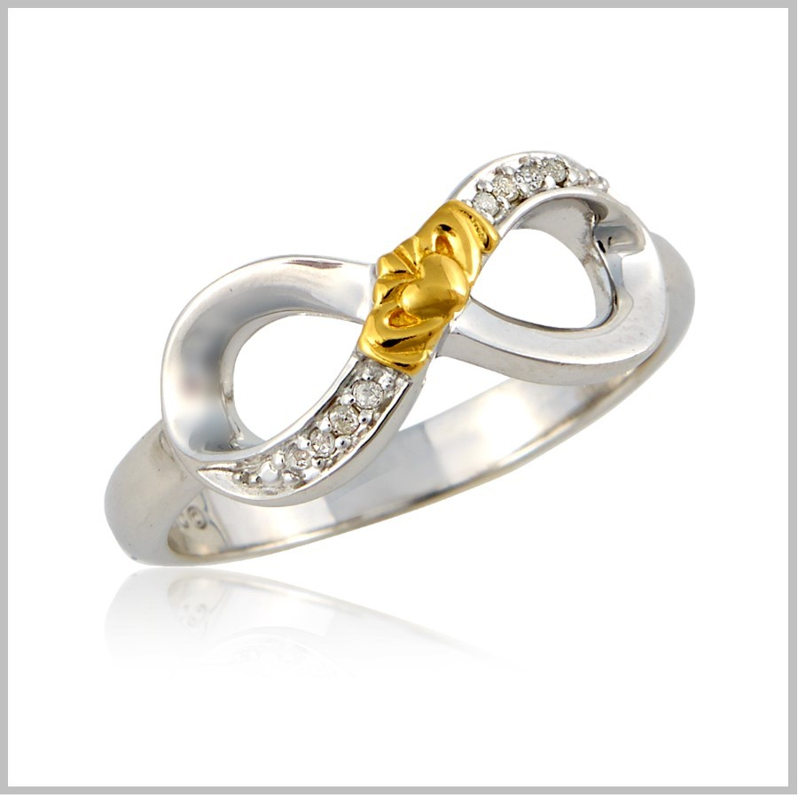 Claddagh Ring British