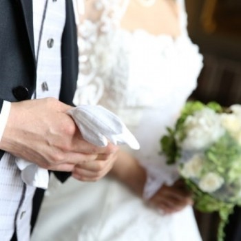 Irish Wedding Traditions Infographic